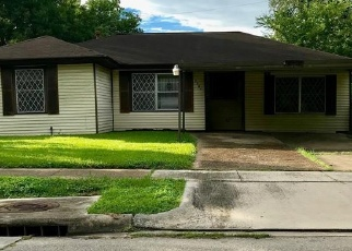 Foreclosed Home in Pasadena 77506 POMONA DR - Property ID: 4356282229