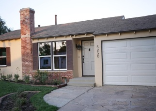 Foreclosed Home in North Hollywood 91601 STROHM AVE - Property ID: 4356315528