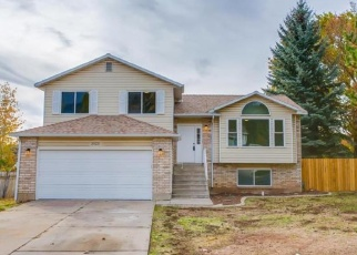 Foreclosed Home in Layton 84040 N 1450 E - Property ID: 4356320342
