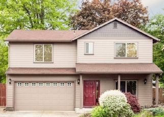 Foreclosed Home in Portland 97233 SE 164TH PL - Property ID: 4356341360