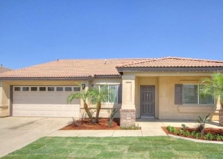 Foreclosed Home in Bakersfield 93314 RIDGEWAY MEADOWS DR - Property ID: 4356349244