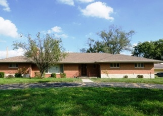 Foreclosed Home in Dayton 45405 JUDY LN - Property ID: 4356358442