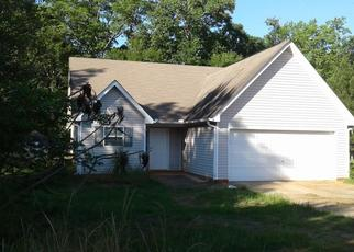 Foreclosed Home in Covington 30014 KENDALL LN - Property ID: 4356386929