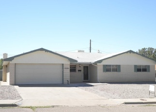 Foreclosed Home in Alamogordo 88310 19TH ST - Property ID: 4356396552