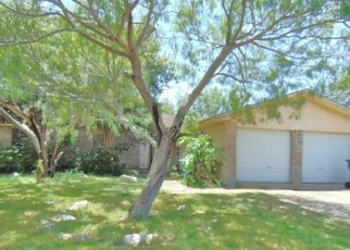 Foreclosed Home in Corpus Christi 78415 GLENWAY ST - Property ID: 4356450417