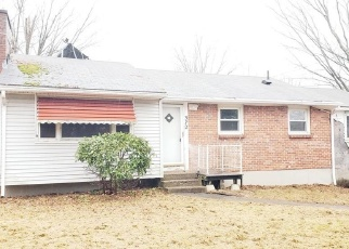 Foreclosed Home in Marlborough 01752 BERLIN RD - Property ID: 4356480196