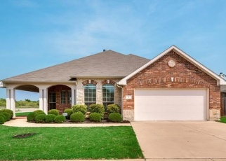 Foreclosed Home in Fort Worth 76134 BEECHCREEK DR - Property ID: 4356503863