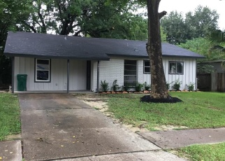Foreclosed Home in Pasadena 77503 RAMSEY DR - Property ID: 4356585315