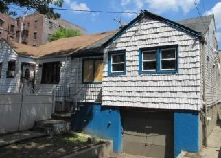 Foreclosed Home in Bronx 10473 LACOMBE AVE - Property ID: 4356613344