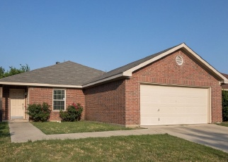 Foreclosed Home in Dallas 75241 ARKAN PKWY - Property ID: 4356631750