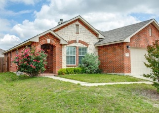 Foreclosed Home in Fort Worth 76131 AMETHYST DR - Property ID: 4356640503