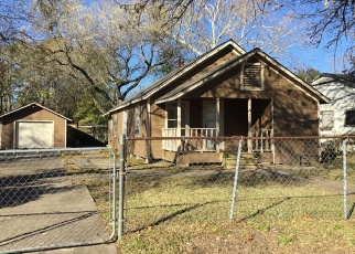 Foreclosed Home in Pasadena 77502 JULIET ST - Property ID: 4356643120
