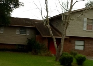 Foreclosed Home in Seffner 33584 ASTRO PL - Property ID: 4356680356