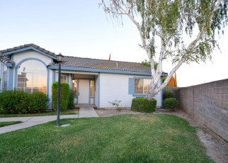Foreclosed Home in Ceres 95307 PARKWAY - Property ID: 4356729859