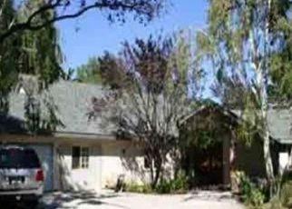 Foreclosed Home in Tarzana 91356 MARTHA ST - Property ID: 4356754373