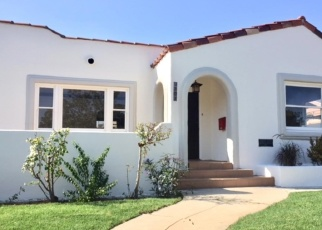 Foreclosed Home in Long Beach 90807 LEMON AVE - Property ID: 4356756566