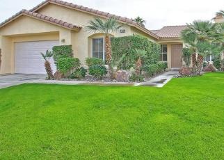 Foreclosed Home in La Quinta 92253 PASEO DEL REY - Property ID: 4356763131