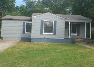 Foreclosed Home in Fort Worth 76133 CHEROKEE TRL - Property ID: 4356794226