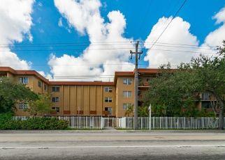 Foreclosed Home in Miami 33161 NE 6TH AVE - Property ID: 4356841986