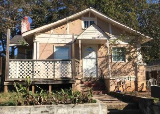 Foreclosed Home in Atlanta 30311 WESTMONT RD SW - Property ID: 4356907668