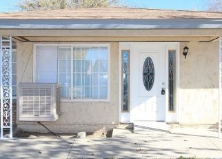 Foreclosed Home in Lancaster 93535 FIELDSPRING ST - Property ID: 4356921235