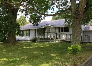 Foreclosed Home in Custer 49405 E US HIGHWAY 10 - Property ID: 4357054384