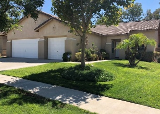Foreclosed Home in Corona 92883 CRYSTAL DOWNS DR - Property ID: 4357056130