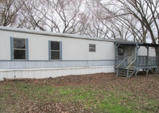 Foreclosed Home in San Antonio 78253 OWL TREE ST - Property ID: 4357065334