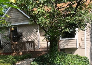 Foreclosed Home in Norcross 30071 WESTERN HILLS DR - Property ID: 4357075405