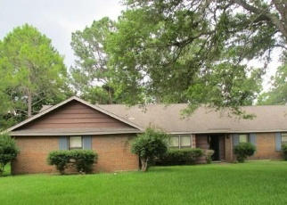 Foreclosed Home in Montgomery 36111 FERNWAY CIR - Property ID: 4357119198