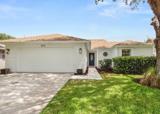 Foreclosed Home in Tampa 33626 HAMPDEN DR - Property ID: 4357126204