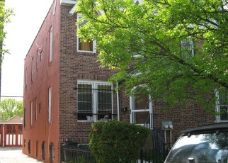 Foreclosed Home in East Elmhurst 11370 83RD ST - Property ID: 4357134988
