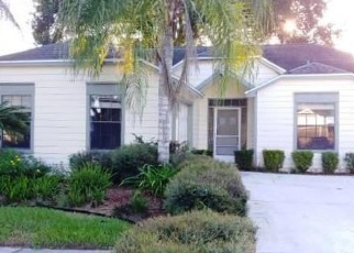 Foreclosed Home in Apopka 32703 SHEELER OAKS DR - Property ID: 4357151173