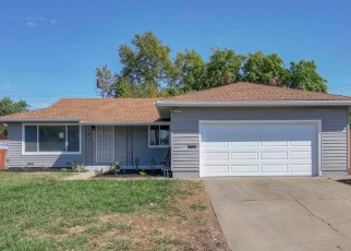 Foreclosed Home in Sacramento 95842 RUSKIN CT - Property ID: 4357163889