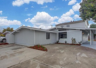 Foreclosed Home in San Jose 95122 SEAVIEW DR - Property ID: 4357165191