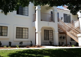 Foreclosed Home in San Diego 92129 CAMINITO CIERA - Property ID: 4357168706