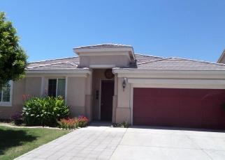 Foreclosed Home in Coachella 92236 PLUMA ROJA PL - Property ID: 4357199803