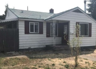 Foreclosed Home in Spokane 99207 E LONGFELLOW AVE - Property ID: 4357202869