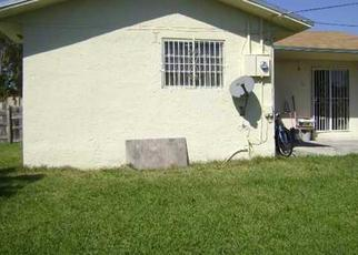 Foreclosed Home in Opa Locka 33054 YORK ST - Property ID: 4357266366