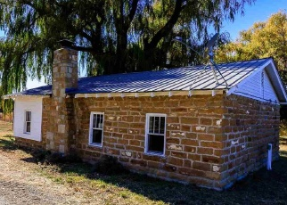 Foreclosed Home in Hesperus 81326 COUNTY ROAD 100 - Property ID: 4357392501