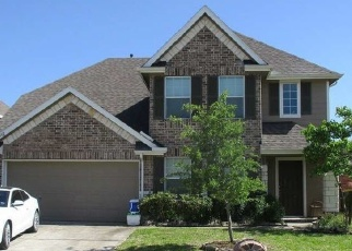 Foreclosed Home in Baytown 77523 DEVINWOOD DR - Property ID: 4357416596