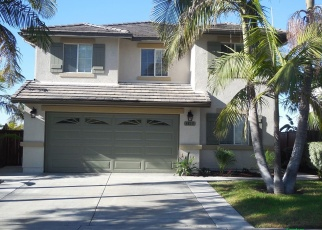 Foreclosed Home in San Diego 92154 LEMAT PL - Property ID: 4357488420