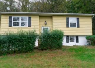 Foreclosed Home in Pawling 12564 W WIND RD - Property ID: 4357496746