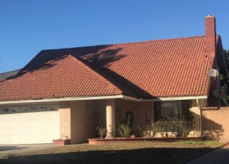 Foreclosed Home in Long Beach 90805 E SAINT FRANCIS PL - Property ID: 4357509441
