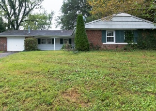 Foreclosed Home in Bowie 20715 YOUNGWOOD TURN - Property ID: 4357549294