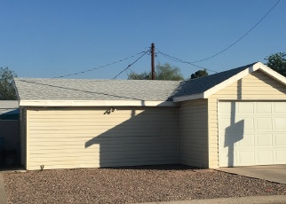 Foreclosed Home in Phoenix 85015 W FAIRMOUNT AVE - Property ID: 4357559818