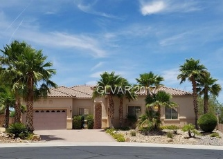 Foreclosed Home in Henderson 89012 VIA PACIFICO - Property ID: 4357575129