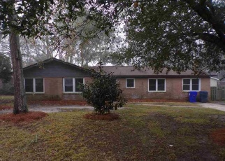 Foreclosed Home in Charleston 29414 SWALLOW DR - Property ID: 4357684636