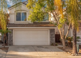 Foreclosed Home in Escondido 92026 BEAR ROCK GLN - Property ID: 4357690771