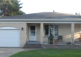 Foreclosed Home in Utica 48317 PATRICIA AVE - Property ID: 4357704786